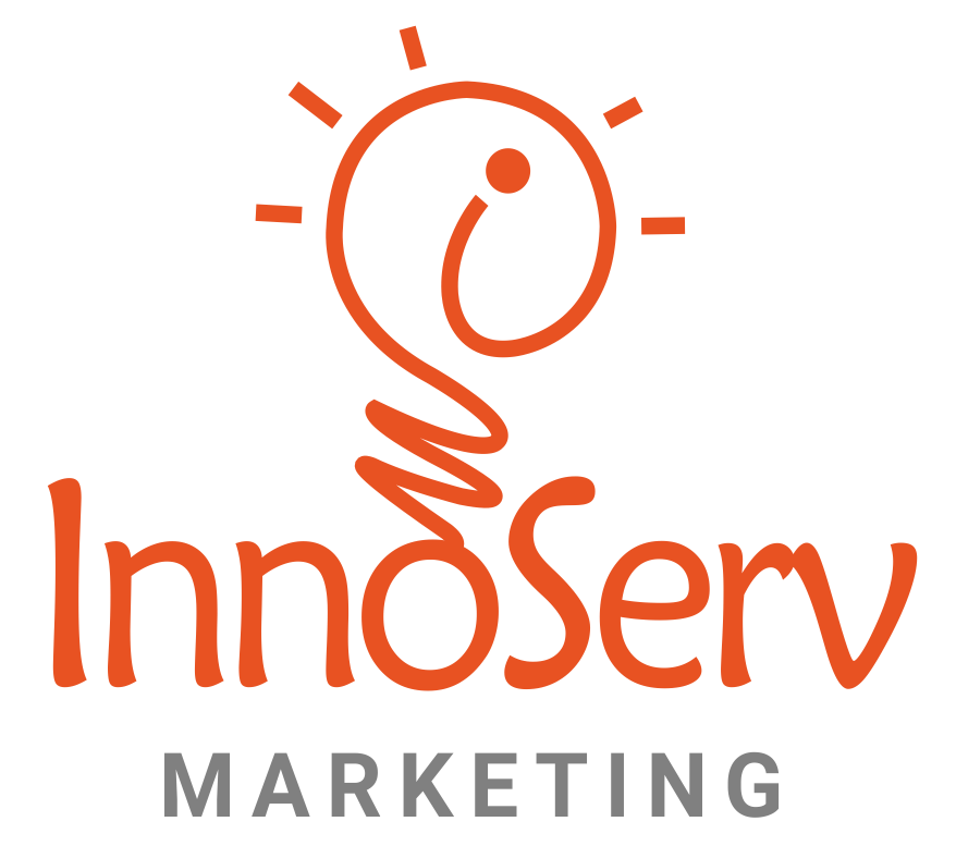 InnoServe Marketing